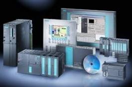 انواع  HMI - PLC و کامپیوترهای صنعتی