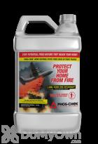 مواد ضد  حریق و آتش سوزی