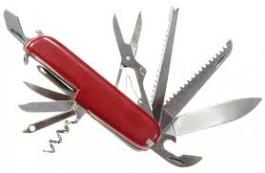 ابزارهای همه کاره