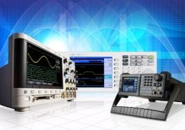 برق ، الکترونیک و مخابرات