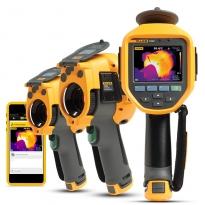 دوربین های حرارتی ( Thermal Imager )