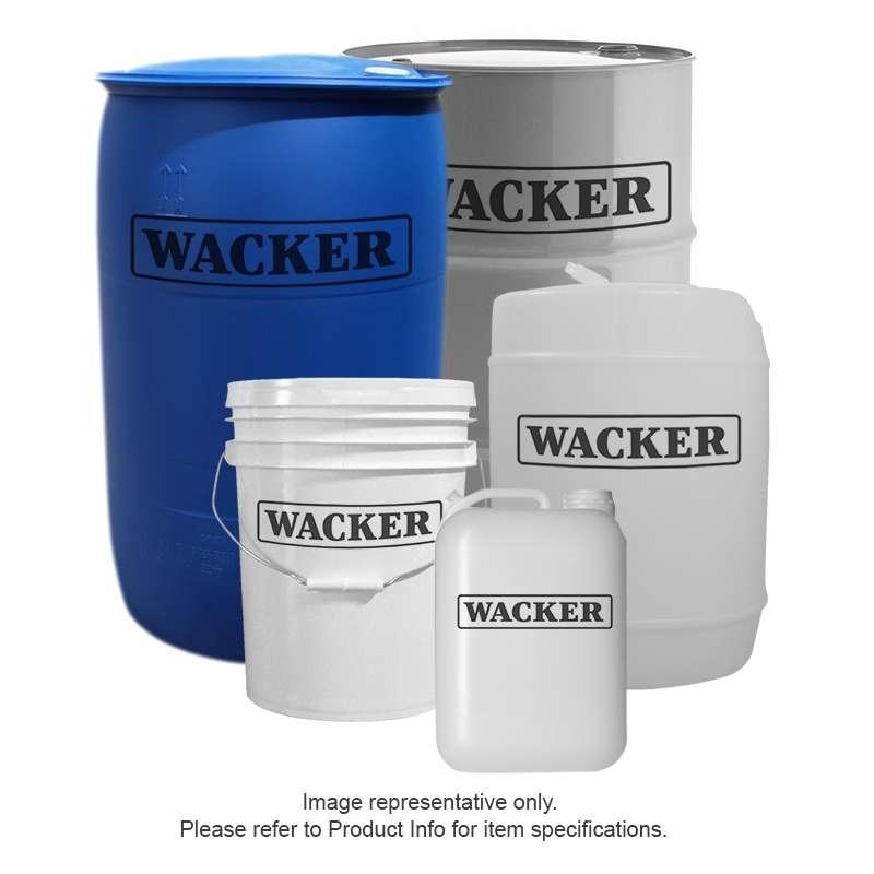 روغن سیلیکون واکر WACKER AK 350