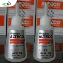 چسب قطره ای 50 گرمی ALTECO