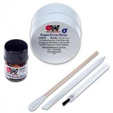 چسب گرافیت 5 گرمی مدل: CW2610