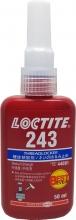 لاک آب بندی LOCTITE 243