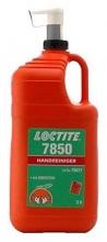 دست پاک کن پرتقالی LOCTITE 7850