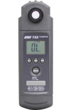 UV متر پرتابل دیجیتال مدل: CHY 732