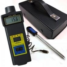 رطوبت سنج پرتابل دیجیتال جهت غلات مدل: MC-7821