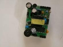 مبدل AC به DC با 2 خروجی 5+- ولت - SMART POWER