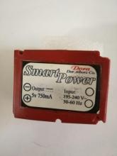 مبدل AC به DC با خروجی 5 ولت -  SMART POWER
