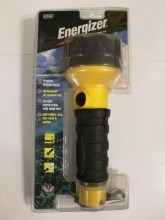 چراغ قوه ضد آب ENERGIZER K250