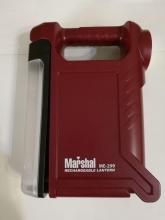 چراغ قوه و چراغ اصطراری مارشال MARSHAL ME-299