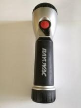 چراغ قوه با قابلیت تنظیم نور RAYOVAC