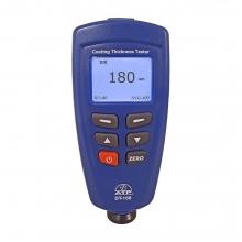 ضخامت سنج پوشش رنگ مدل: ADT-156