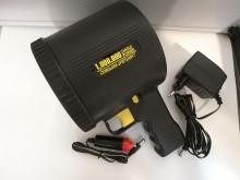چراغ قوه شکاری شارزی مدل: LD-4104