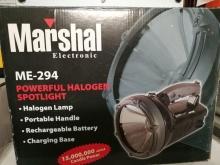چراغ قوه شکاری شارزی MARSHAL مدل: ME-294
