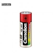 باتری ریموت کنترل CAMELION A27