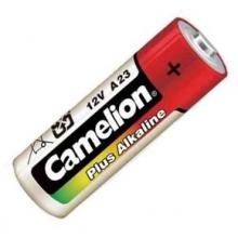 باتری ریموت کنترل CAMELION A23