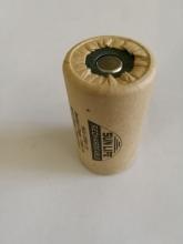 باتری قابل شارژ سایز C متوسط - SUNLIFE