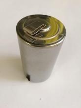 باتری لیتیوم سایز D بزرگ