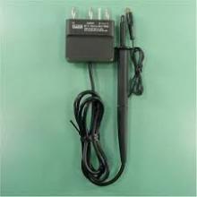 پروب ولتاژ 1000 ولت مدل: 80T-H