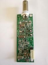 ماژول فرستنده FSK مدل: TXF-2000