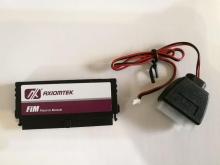 هارد الکترونیکی صنعتی 2 گیگ مدل: EDC 4000