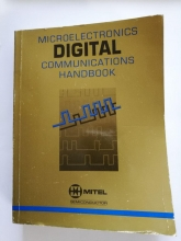 دیتا بوک DATABOOK  شرکت MITEL