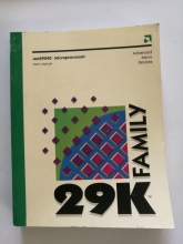 دیتا بوک DATABOOK  شرکت AMD