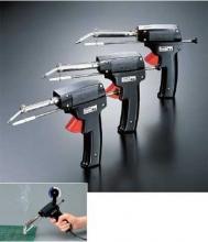هویه 150 وات تفنگی مدل: HAKKO 592