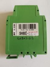جعبه پلاستیکی تابلویی مدل: SH803-25