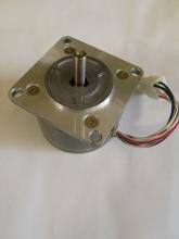 استپر موتور مدل: 103G775-1250