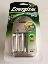 شارزر اتوماتیک ENERGIZER