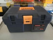 """باکس حمل ابزار TOOL BOX مدل: """"13"""