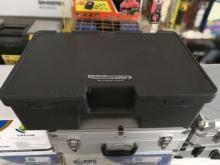 باکس حمل ابزار TOOL BOX ساخت RAACO