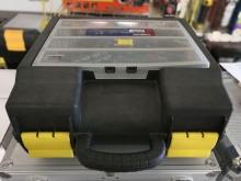 باکس حمل ابزار TOOL BOX مدل: D00464
