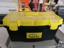 """باکس حمل ابزار TOOL BOX مدل: """"19 EDON"""