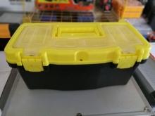 """باکس حمل ابزار TOOL BOX مدل: """"16 EDON"""