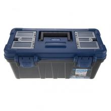 باکس حمل ابزار TOOL BOX مدل: NOVA NTB 6017