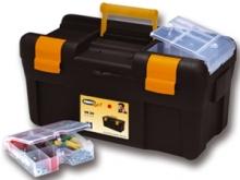 باکس حمل ابزار TOOL BOX مدل:RAACO 135245