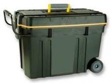 باکس حمل ابزار TOOL BOX مدل: D00406