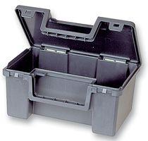 باکس حمل ابزار TOOL BOX مدل: RAACO 136754