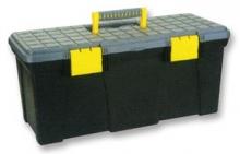 باکس حمل ابزار TOOL BOX مدل: D00409