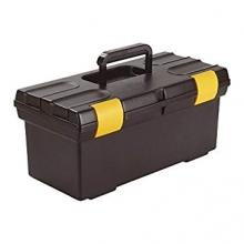 باکس حمل ابزار TOOL BOX مدل: CURVER 05912