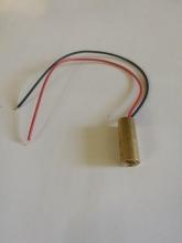 سنسور لیزر نقطه ای - 5mW