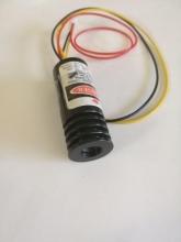 سنسور لیزر نقطه ای - 50mW
