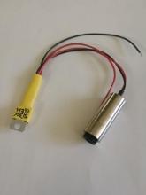 سنسور لیزر نقطه ای 200mW با قابلیت برشکاری