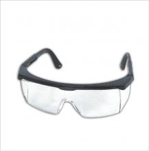 عینک ایمنی MPT مدل:MHK01001