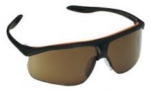 عینک ایمنی 3M مدل: 10000-13278