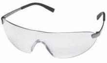 عینک ایمنی 3M مدل: 00000-15902